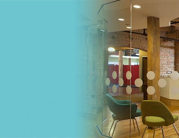 CEE Minneapolis Office